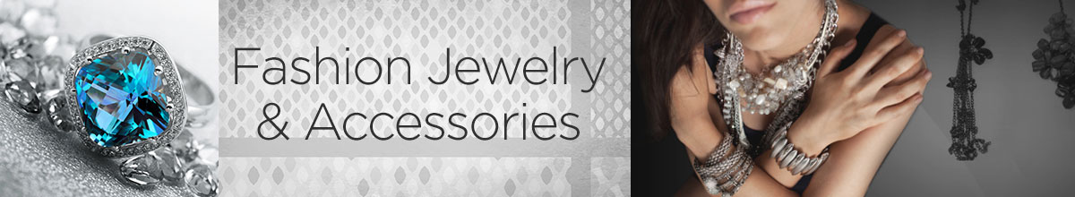 Shop Discount Jewelry